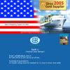Professional Shipping Rates to Cleveland From China/Beijing/Tianjin/Qingdao/Shanghai/Ningbo/Xiamen/Shenzhen/Guangzhou