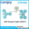 2016 New LED Surgical Light-Stella