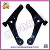 New Auto Iron Spare Parts for Mitsubishi Control Arm (MR403419, MR403420)