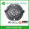 Fiber Optic Polishing Jig Fcpc-12