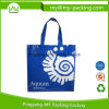 Sublimation Printing on Laminated Non Woven Promotional Bag