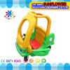 Kids Plastic Toy Car for Preschool (XYH12072-2)