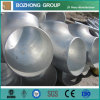 High Quality Stainless Steel 304 Elbow