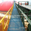 Heavy Duty Sand Gravel Conveyor/Material Handling Belt Conveyor