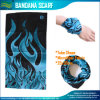 Custom Print Wholesale Multifunctional Tube Bandana (NF20F20010)