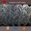 Mild Steel Angle Iron for Engineering Structure