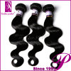 Fast Selling Products 18 Inch Virgin Brazilian Hair Extension
