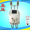 Portable Cryolipolysis Weight Loss Beauty Machine