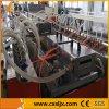 Plastic PVC/PP/PE/ Profile Production/Extrusion Line