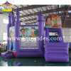 Inflatable Bouncers for Sale Inflatable Jumper House for Children
