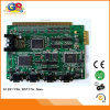Casino Igs Gaminator Casino Game Board Slot Machine PCB
