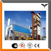 Lb Series of Asphalt Mixing Plant Is Modular Designed and with Production of 40-320t/H