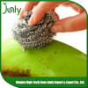 Household Item Kitchen Cleaning Stainless Steel Cleaning Ball