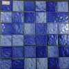 Building Material Wall and Floor Glass Mosaic