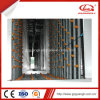 Guangli Professional Factory Pretreatment Equipment