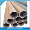 45# Carbon Seamless Steel Pipe