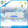 portable Air Purifier 518 with Ozone and Timing Control for Car