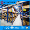 Warehouse Storage Selective Longspan Shelving