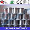 Hot Sale Iron Chrome Aluminum Thin Line for Heating