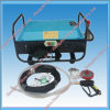 High Pressure Car Washing Machine