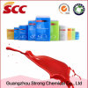 Factory Directly Sell 1k Basecoat Tinter for Car