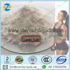 Oral Anabolic Steroids Superdrol Powder Methyldrostanolone for Bobybuilding