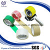 Different Size Acrylic Adhesive Tape