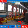China Bucket Chain Dredger Manufacturer
