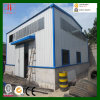 Custom Made Steel Construction Factory Industrial Building Shed