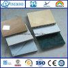 Fiberglass Stone Honeycomb Composite Panel for Decoration