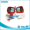 Hot Sell Travel Family Health Emergency First Aid Kit List