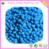 Sapphire Masterbatch for Polypropylene Resin Product