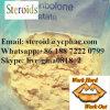 Anabolic Steroid Powder Trenbolone Acetate Finaplix Tren Ace for Sale