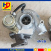 4m40 Turbocharger TF035hm Turbo Kit for Mitsubishi Engine Parts (49135-03101)