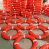 2.5kg and 4.3kg Lifebuoy Ring Lifefloat 8 Persons Solas Standard with Competitive Price