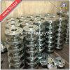 ASME B16.47 Stainless Steel Slip on Flange (YZF-E257)