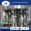 Good Quality with Ce Packaged Drinking Water Project