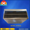 Large Power Aluminum Heat Sink