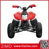 Cheap 200cc ATV for Sale