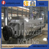 New Jyg Series Large Hollow Blade Drying Equipment