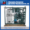 2017 New Technology Transformer Oil Filtration and Insulation Oil Purifier with Vacuum Oil Purification Equipment