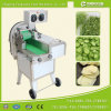 FC-305b Automatic Carrot Slicing Machine, Fruit and Vegetable Cutting Machine