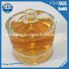 Creative Round Glass Perfume Bottle 50ml