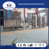 Factory Price Complete Ultra Filtration System