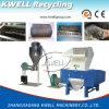 High Capacity Plastic Film Bottle Crusher, PE/PP/Pet/ABS/PS Crushing Machine