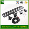Electric Running Borad for Jeep Grand Cherokee 2011-2016