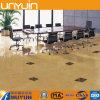 Stone Grain Series Skid Resistance PVC Vinyl Floor