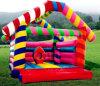Children Outdoor Recreation Inflatable Bouncer