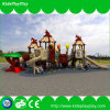 Amusement Park Commercial Used Outdoor Playground Equipment for Kids (KP13-51B)