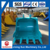 Heavy Duty Standard Bucket for Kobelco Excacator Sk210